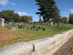Needham Cemetery