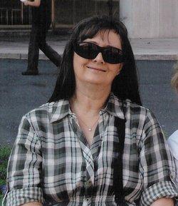 Amy V.