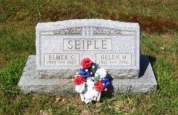 Elmer C. Seiple