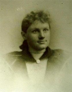 Eva Viola <I>Gudith</I> Long