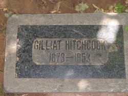 Gilliat Schroeder Hitchcock