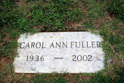 Carol Fuller