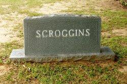 Martha Sue <I>Matthews</I> Scroggins