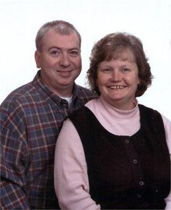 Jeffrey T. & Cathy L. Harris