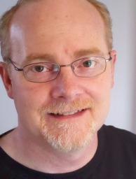 Michael Eugene Shaner