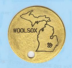 Woolsox