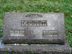 Ross A. Gudith
