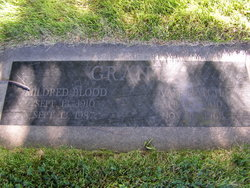 Van Hatch Grant