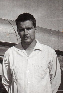 Merle Curtis Ringewold