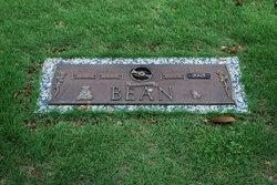 Annie L. Bean
