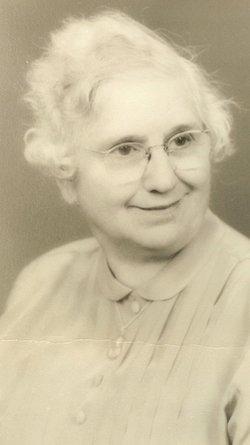 Elsie Elizabeth <I>Renn</I> Boester