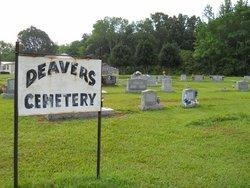 Deavers Cemetery