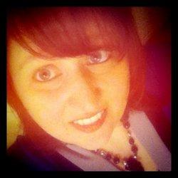 Christy from NE Arkansas