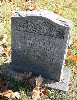 Laura E. Billingsley