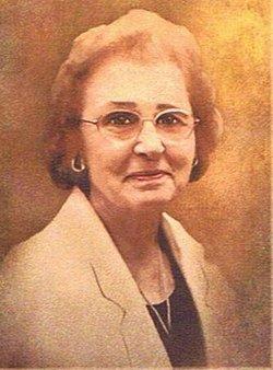 Dorothy Seta <I>Rustigian</I> Sookiasian
