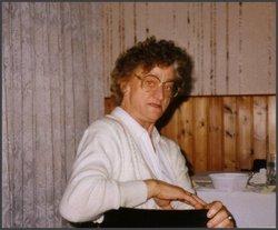 Ella <I>Lutschewitz</I> Jende