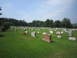 Mount Joy Church Of The Brethren Cemetery