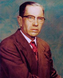 Glenard Victor Duckworth