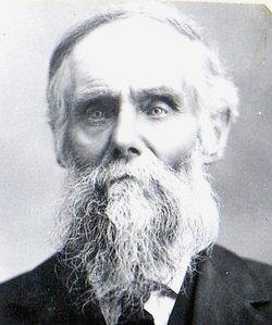 James Thomas Bullock, Jr