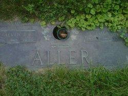 Alvin H. Aller