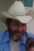 "Rudy ""Cowboy"" Valenzuela"