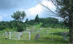 Culler Cemetery