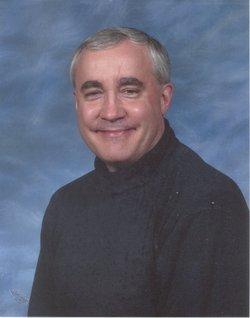Mike Amidon