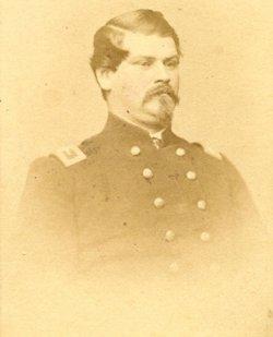 Timothy Matlack Bryan, Jr