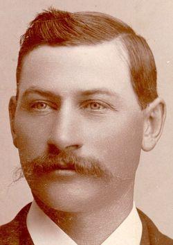 Frank A Seymour