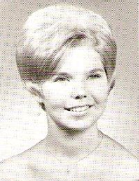 Frances Carolyn Burleson