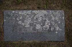 Oscar O. Poppleton