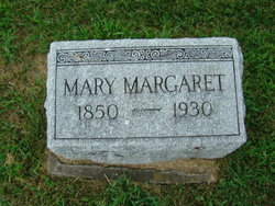 Mary Margaret <I>Kerr</I> Roth