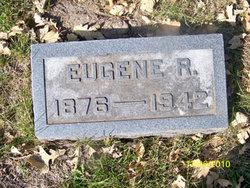 Eugene Richard Bryant
