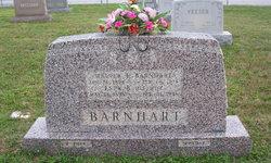 Esta B <I>Sullivan</I> Barnhart