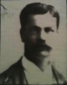 Isaiah Sutherland