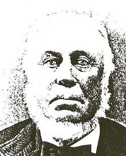 Stephen R Case