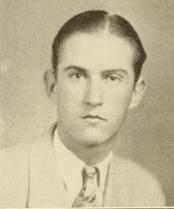 Daniel Sanford Allen