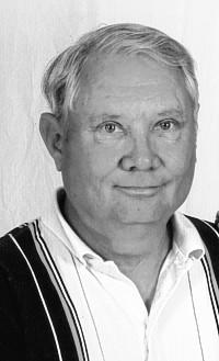 Robert Lewis Gunther