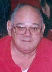 Gerald E. Ambeau