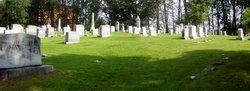 Boone City Cemetery