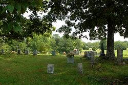 New Bethel Memorial Cemetery