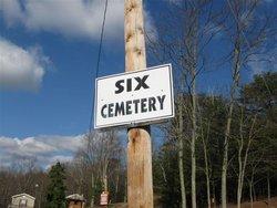 Six Cemetery