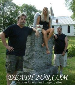 death2ur