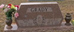 """William """"Bill"""" Grady"""