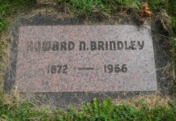 Howard N. Brindley