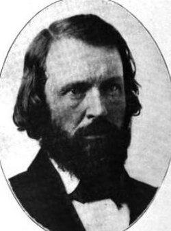 Amos Parmalee Catlin