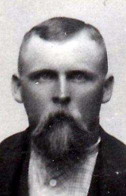 George Karsten Bottcher