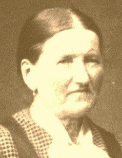 Ane Margrethe <I>Pedersen</I> Fonnesbeck