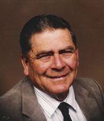 Dr Robert M. Spragg