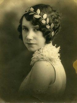 Leona Margaret <I>Waneck</I> Parks